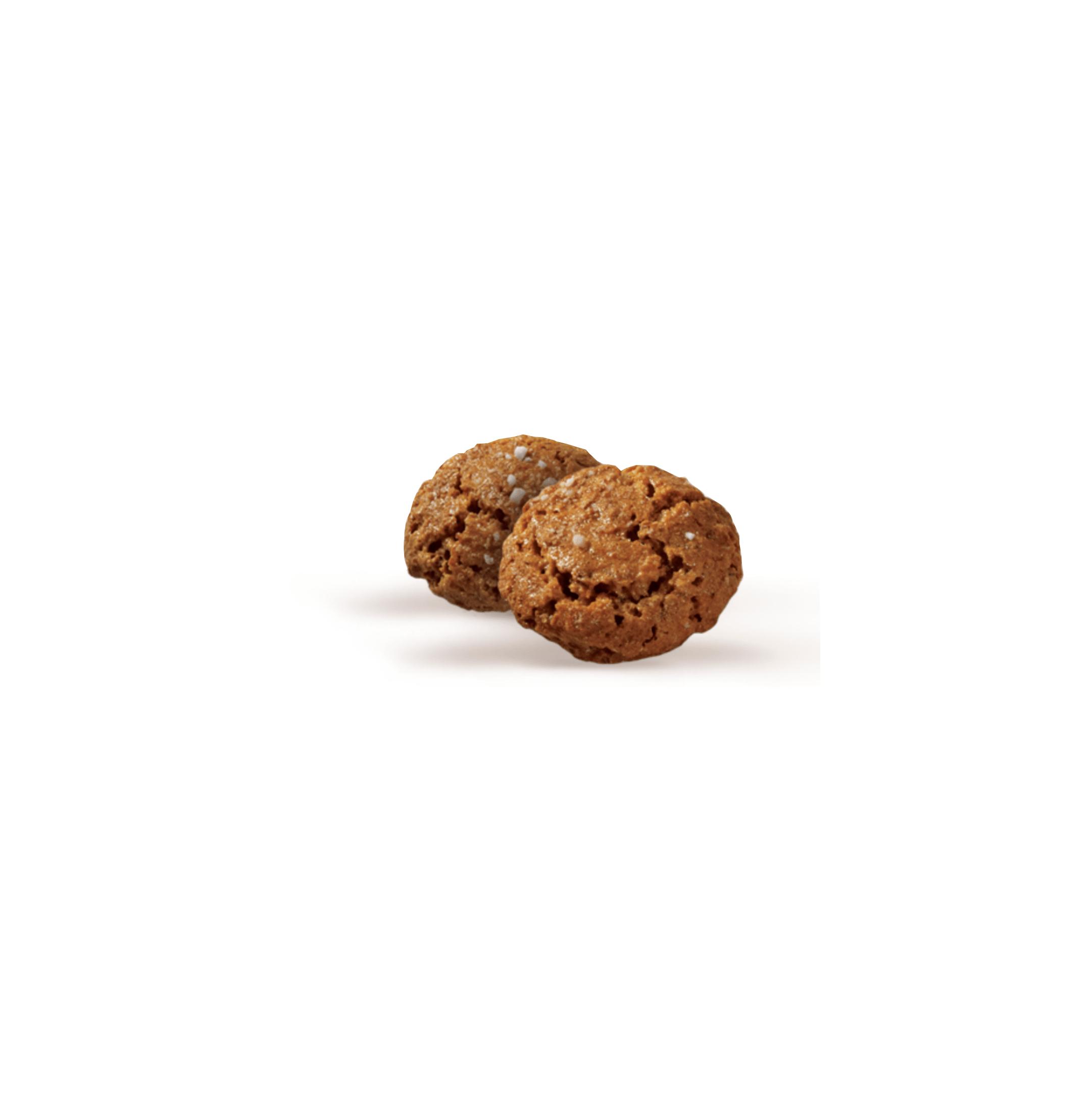 Amaretti Lazzaroni italian biscuits